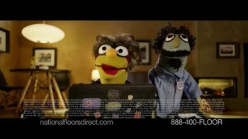 Sock Puppets: $250 or $500 Off thumbnail