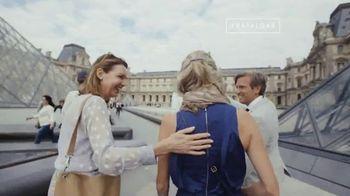 Trafalgar TV Spot, 'Experience the Best of Any Destination' - Thumbnail 3