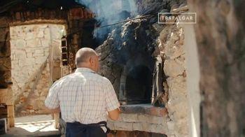 Trafalgar TV Spot, 'Experience the Best of Any Destination' - Thumbnail 4