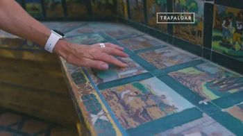 Trafalgar TV Spot, 'Experience the Best of Any Destination' - Thumbnail 6