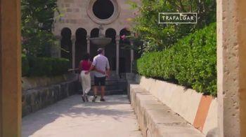 Trafalgar TV Spot, 'Experience the Best of Any Destination' - Thumbnail 7
