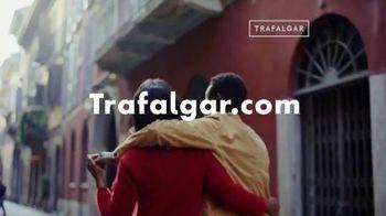 Trafalgar TV Spot, 'Experience the Best of Any Destination' - Thumbnail 8