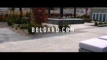 Belgard TV Spot, 'Daydream' - Thumbnail 9