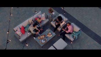 Belgard TV Spot, 'Daydream' - Thumbnail 5