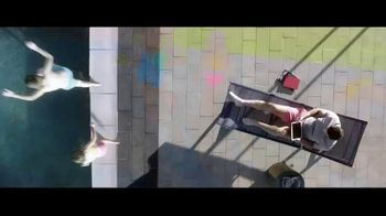 Belgard TV Spot, 'Daydream' - Thumbnail 7