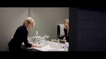 Belgard TV Spot, 'Daydream' - Thumbnail 8