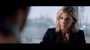 Belgard TV Spot, 'Daydream'