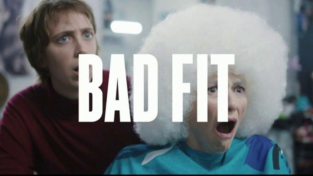 Monster.com TV Commercial, 'Haircut'