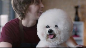 Monster.com TV Spot, 'Haircut' - Thumbnail 8