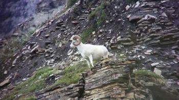 Wild Sheep Foundation TV Spot, 'Mountains' - Thumbnail 3
