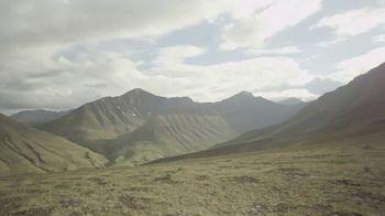 Wild Sheep Foundation TV Spot, 'Mountains' - Thumbnail 5