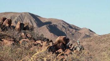 Wild Sheep Foundation TV Spot, 'Mountains' - Thumbnail 7