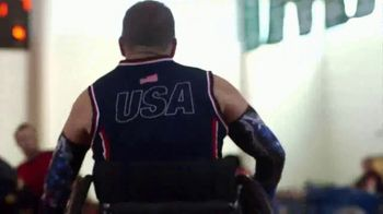 Team USA TV Spot, 'Welcome to My World' Song by Juliet Roberts - Thumbnail 7