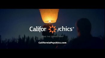 California Psychics TV Spot, 'Make the Connection' - Thumbnail 8