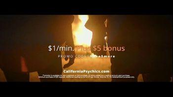 California Psychics TV Spot, 'Make the Connection' - Thumbnail 9