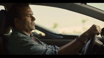 CarMax TV Spot, 'The Vent That Won't Stay Open' - 2316 commercial airings
