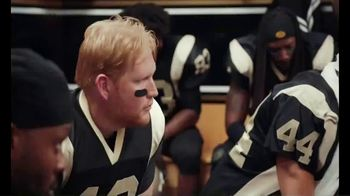 Outback Steakhouse TV Spot, 'Outback Bowl Is January 1st' - Thumbnail 2