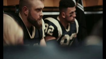 Outback Steakhouse TV Spot, 'Outback Bowl Is January 1st' - Thumbnail 4