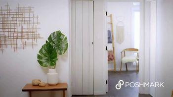 Poshmark TV Spot, 'Something in Our Closet' - Thumbnail 1