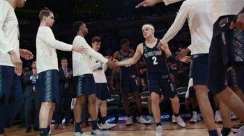 2020 Big East Tournament TV Spot, 'Still Here' - Thumbnail 2