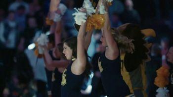 2020 Big East Tournament TV Spot, 'Still Here' - Thumbnail 6