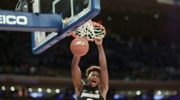 2020 Big East Tournament TV Spot, 'Still Here' - Thumbnail 9
