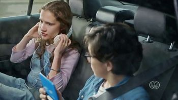 Allstate TV Spot, 'Perdón de accidentes de Allstate' [Spanish] - Thumbnail 9