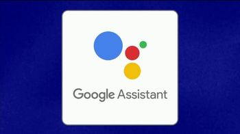 Google Assistant TV Spot, 'Jeopardy! Clue for You: Legendary Host' - Thumbnail 1