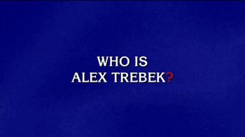 Google Assistant TV Spot, 'Jeopardy! Clue for You: Legendary Host' - Thumbnail 6