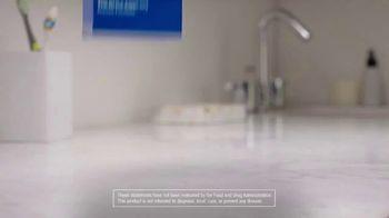 PreserVision AREDS 2 TV Spot, 'Vision Loss' - Thumbnail 6