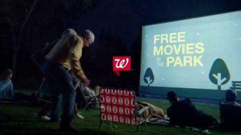 Walgreens TV Spot, 'Smart Savers' Song by Champion - Thumbnail 1