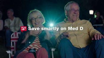 Walgreens TV Spot, 'Smart Savers' Song by Champion - Thumbnail 10
