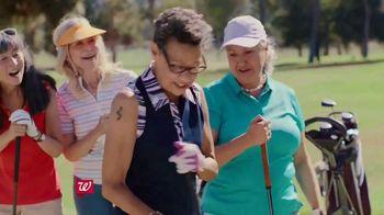 Walgreens TV Spot, 'Smart Savers' Song by Champion - Thumbnail 4