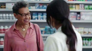 Walgreens TV Spot, 'Smart Savers' Song by Champion - Thumbnail 6