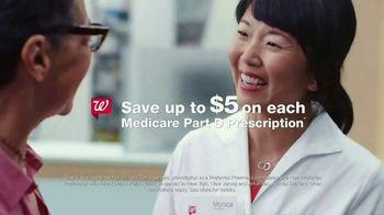 Walgreens TV Spot, 'Smart Savers' Song by Champion - Thumbnail 7