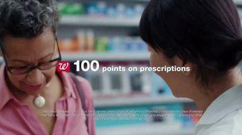 Walgreens TV Spot, 'Smart Savers' Song by Champion - Thumbnail 8