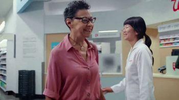 Walgreens TV Spot, 'Smart Savers' Song by Champion - Thumbnail 9
