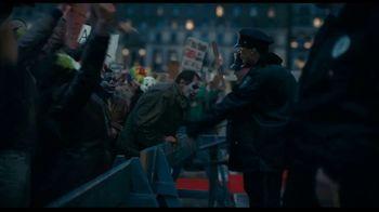 Joker Home Entertainment TV Spot - Thumbnail 6