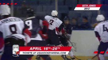 SportsEngine TV Spot, '2020 U18 Men's World Hockey Championships' - Thumbnail 5