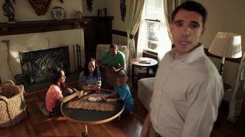 National Fair Housing Alliance TV Spot, 'Housing Discrimination'