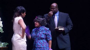 BET+ TV Spot, 'The Best of Tyler Perry's Stage Plays' - Thumbnail 6