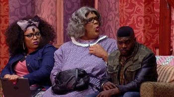 BET+ TV Spot, 'The Best of Tyler Perry's Stage Plays'