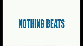 TicketSmarter TV Spot, 'Nothing Beats Live Theatre'
