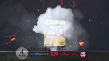 Ageless Male Max TV Spot, 'Crank Up Your Testosterone' - Thumbnail 5