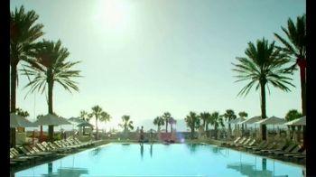 Amelia Island Tourist Development Council TV Spot, 'Ever So Slightly Romantic' - Thumbnail 2
