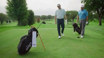 2nd Swing TV Spot, 'Everything a Golfer Could Want' - Thumbnail 1