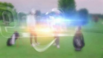 2nd Swing TV Spot, 'Everything a Golfer Could Want' - Thumbnail 10