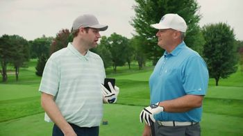 2nd Swing TV Spot, 'Everything a Golfer Could Want' - Thumbnail 5