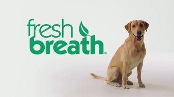 TropiClean TV Spot, 'No Brushing'