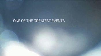 NASCAR TV Spot, '2020 Daytona 500' - Thumbnail 1